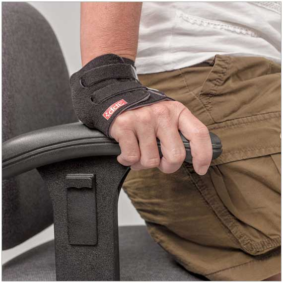 3pp® Carpal Lift™ for TFCC
