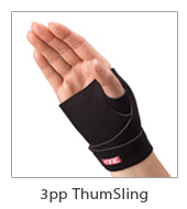 3pp ThumSling
