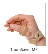 ThumSaver MP