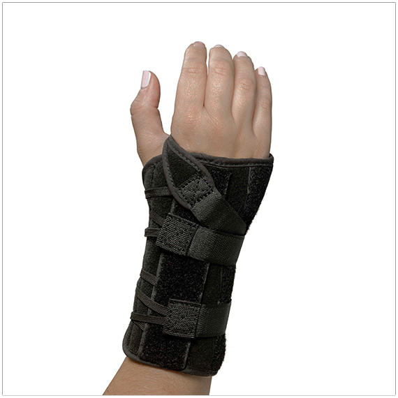 3pp choice Wrist Brace