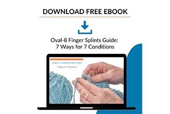 Oval-8 Ebook: 7 Ways for 7 Conditions