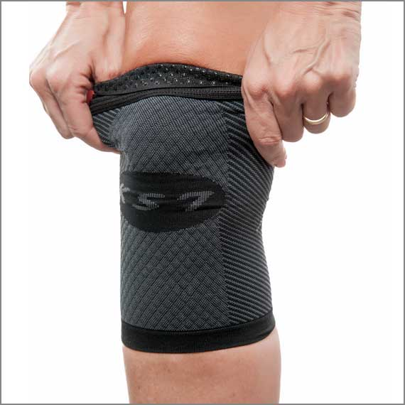 KS7 Knee Compression Sleeve
