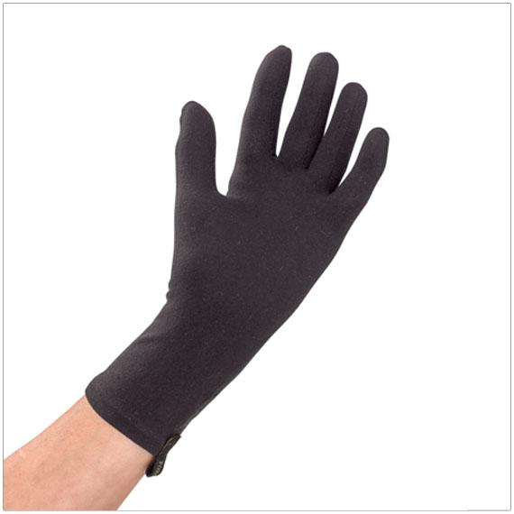 Protexgloves Original Full Finger Gloves